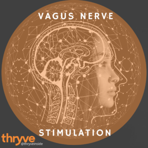 how to stimulate the vagus nerve