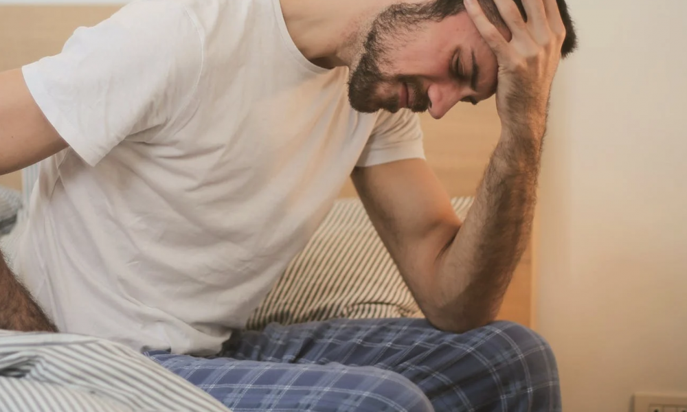 What are IBS Symptoms?