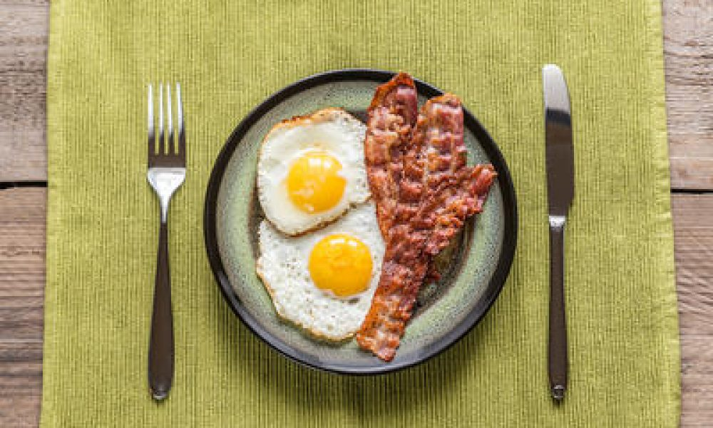 gettyimages-468341226-eggs-bacon-alexpro9500-main